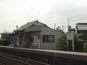kazusa071005murakami03