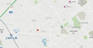 kazusa071005murakami07