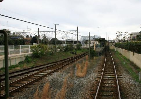 いすみ鉄道1-17