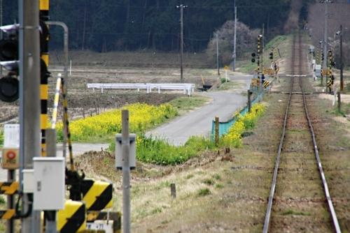 いすみ鉄道 1-6