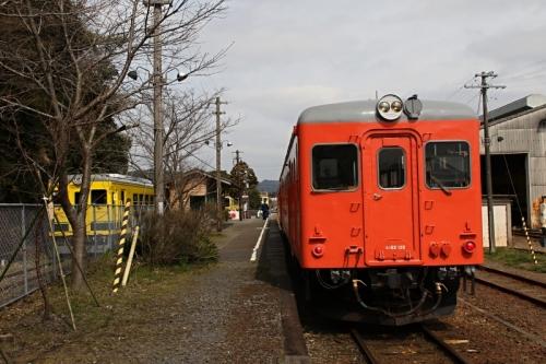 いすみ鉄道2-5