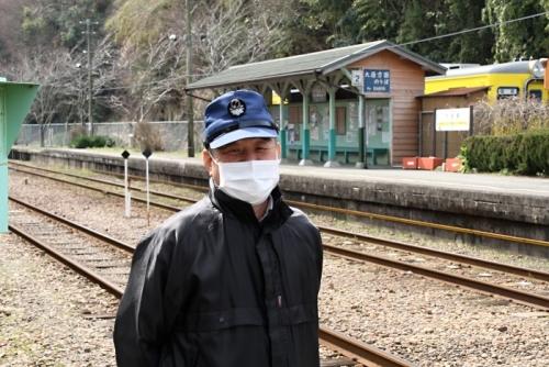 いすみ鉄道2-7