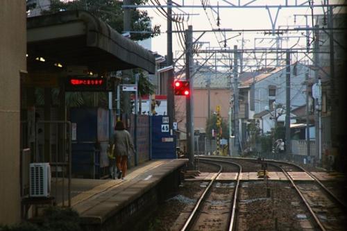 瀬戸線 14