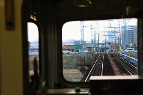 瀬戸線 15