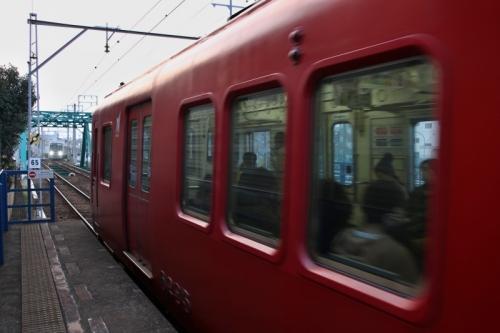 瀬戸線 16