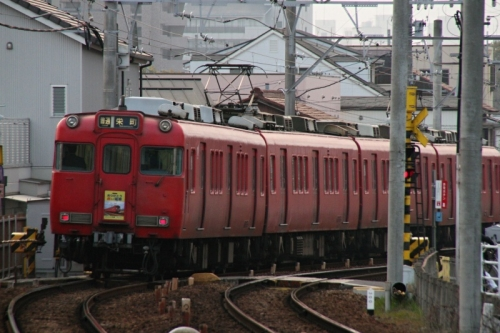 瀬戸線 17