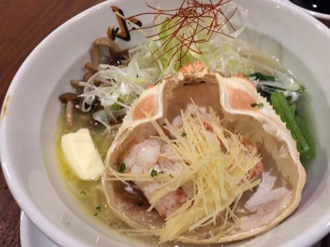 kanishio0928.jpg
