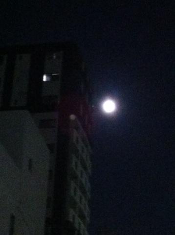 moon0908.jpg