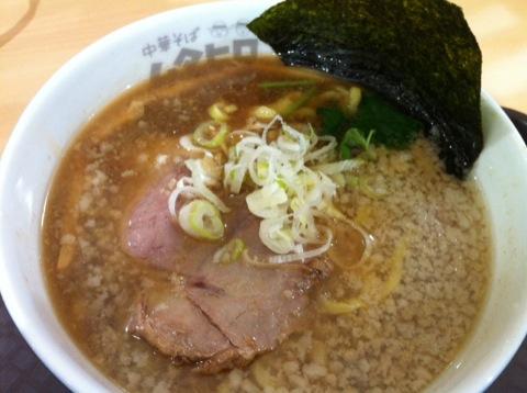 mutahiro0915.jpg