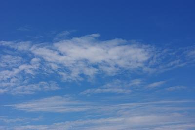 s-9月26日空