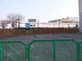 PIC_3105.jpg