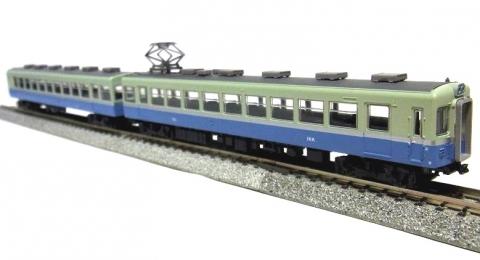 RIMG0253 (2)