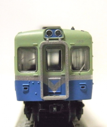 RIMG0218 (2)