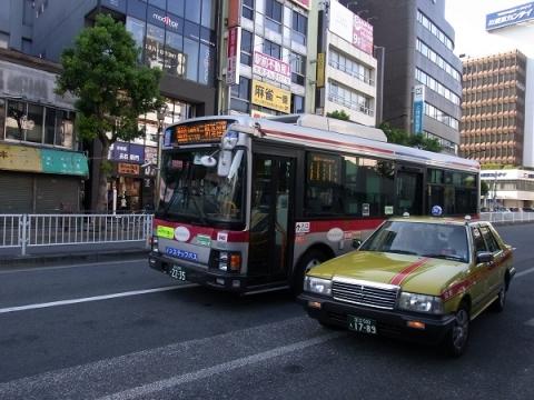 RIMG0131 - コピー