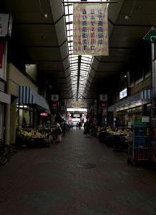 201499佐竹商店