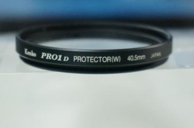 プロテクター_16-50mmズーム_50mm_S2倍_20140509