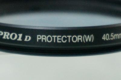 プロテクター_16-50mmズーム_50mm_S2倍×C2倍_20140509