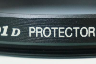 プロテクター_16-50mmズーム_50mm_接写リング_S2倍_20140509