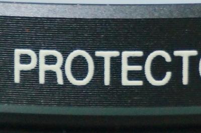 プロテクター_16-50mmズーム_50mm_接写リング_S2倍×C2倍_20140509