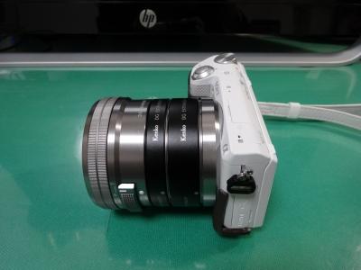 16-50mmズーム+接写リング_20140510