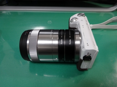 30mmマクロ+接写リング_20140510