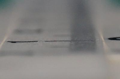 スケール_16-50mmズーム_F8_2,5倍