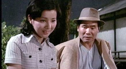 Shibamata 3