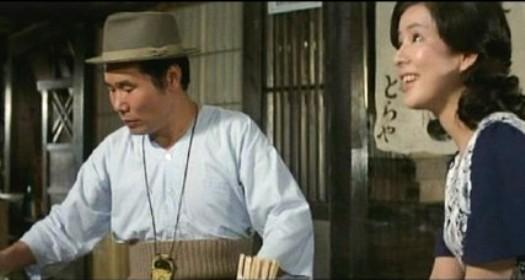Shibamata 4
