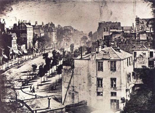 Paris 1839