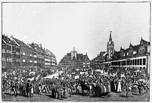 Leipzig.jpg