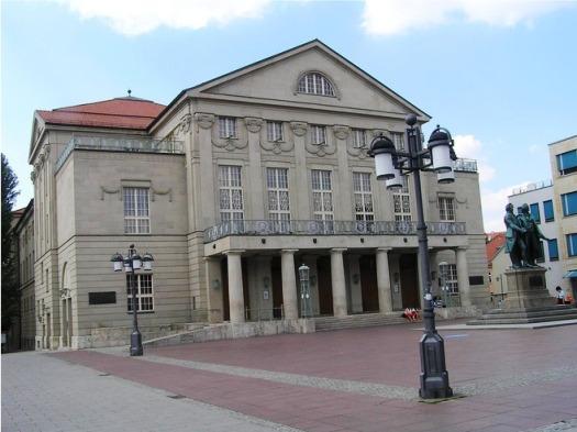 Weimar.jpg