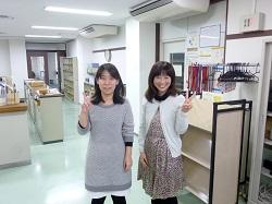 uemura-san.jpg