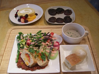 ブログ料理教室2jpg