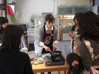 ブログ料理教室4jpg