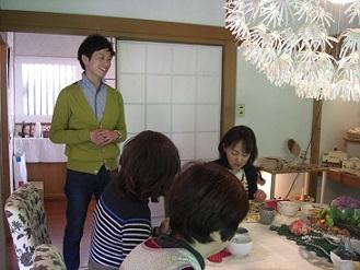 ブログ料理教室5