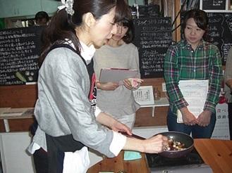 ブログ料理教室322(1)