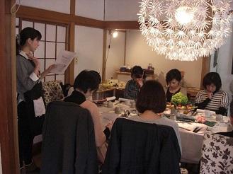 ブログ料理教室322(2)