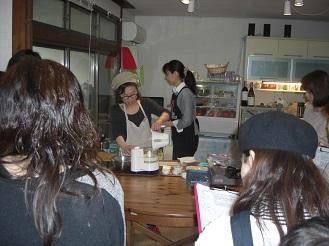ブログ料理教室322(5)