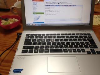 __PC.jpg