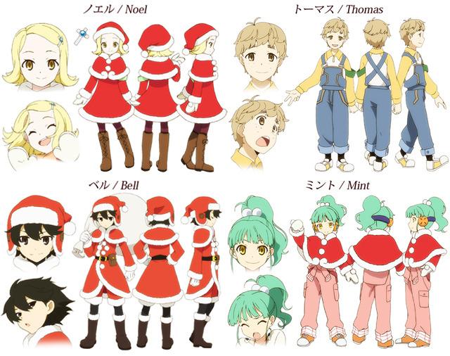 20140902_animenimanabu_character.jpg