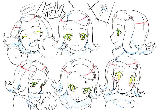 20140902_animenimanabu_character3.jpg