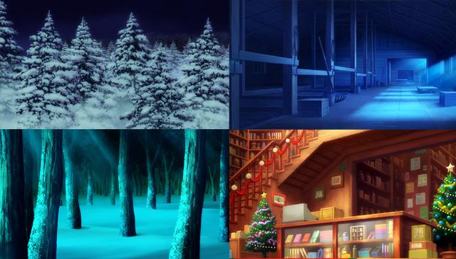 20140902_animenimanabu_stage2.jpg