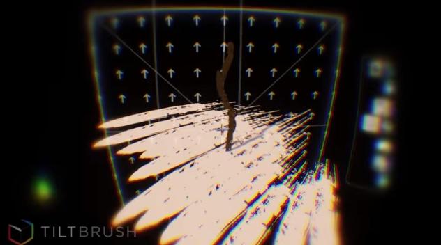 20140921_Tilt_Brush02.jpg