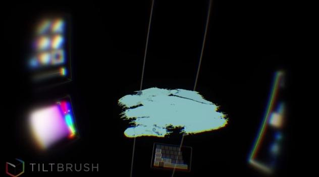 20140921_Tilt_Brush11.jpg