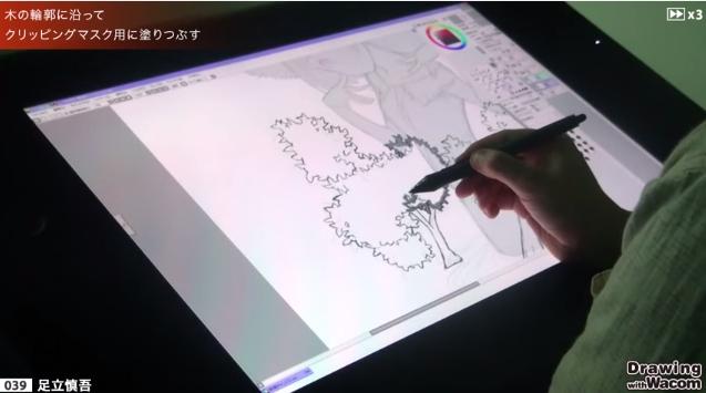 20141001_足立慎吾17