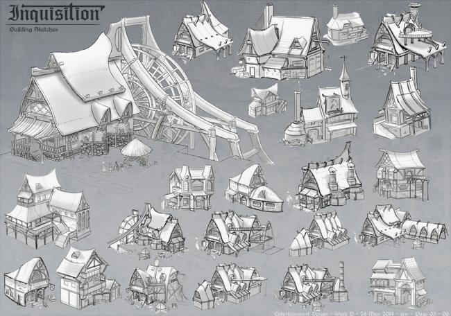 FZD_SchoolOfDesign_07.jpg