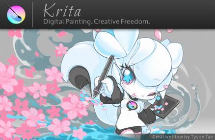 krita02.jpg