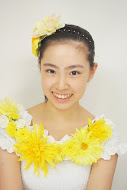 shiori_0948.jpg