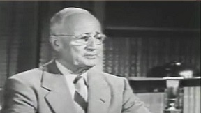 Napoleon Hill - Part 10 Success Principles