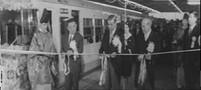 【1964年9月17日】 東京モノレールが開業